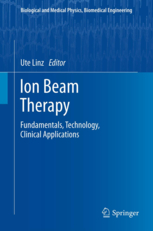 ionbeamtherapy